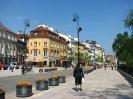 Warsaw (11)