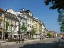Warsaw (12)