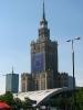 Warsaw (3)