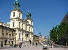Warsaw (5)