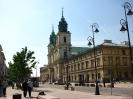 Warsaw (6)