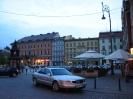 Wroclaw (17)