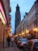 Wroclaw (18)