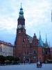 Wroclaw (20)