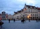 Wroclaw (21)