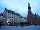 Wroclaw (22)
