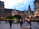 Wroclaw (29)