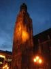 Wroclaw (41)