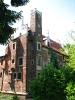 Wroclaw (8)