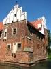 Wroclaw (9)